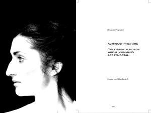 Atthis-book1