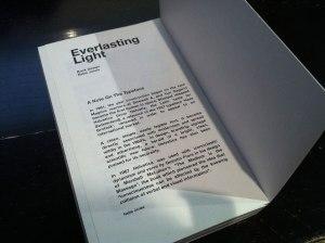 EL-book3