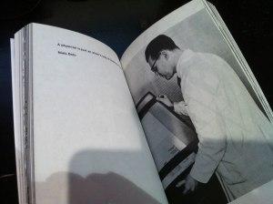 EL-book4