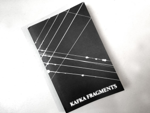 KF-book
