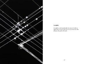 KF-book2