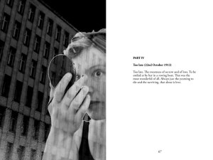 KF-book3