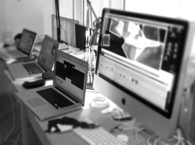 Lightmap-Studio-Dori-Deng