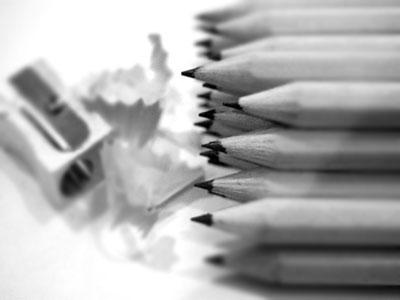 Lightmap-Studio-pencils