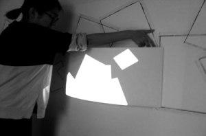 studio13